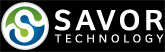 Savor Technology